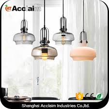 china stained glass hanging lights wholesale alibaba