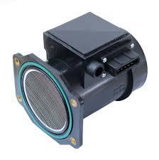 nissan versa mass air flow sensor online buy wholesale 300zx sensor from china 300zx sensor