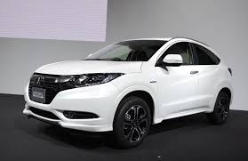 lexus hatchback price in pakistan honda vezel prices in pakistan pictures and reviews pakwheels