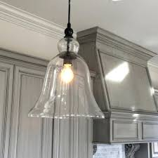 Light Fixtures Meaning Decoration Glass Light Fixture Size Of Pendant Lights