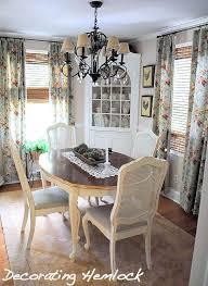 137 best living room ideas images on pinterest living room ideas