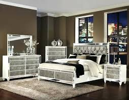 Clearance Bed Sets King Size Modern Bedroom Sets Trafficsafety Club