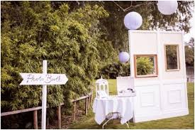photobooth for wedding the about diy photo booth wedding is about to becountdown to