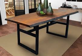 furniture kitchen table dining kitchen furniture costco