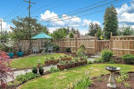 sweet gardens surround 475k tiny house in crown hill curbed seattle