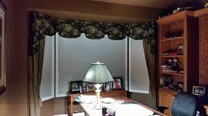 drapery and blinds gallery karen rea designs