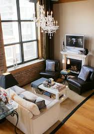 Living Room Seating For Small Spaces 25 Beautiful Small Living Rooms