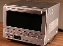 Screen Toaster Toaster Ovens U2013 The Helping Kitchen