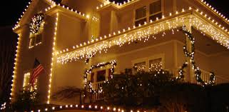 house decoration lights my web value
