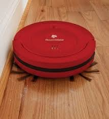 clean and neat look vacuum for hardwood floors home