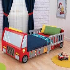 Air Beds Unlimited Best 25 Truck Bed Mattress Ideas On Pinterest Truck Bed Tent