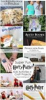 over 50 awesome harry potter projects rae gun ramblings