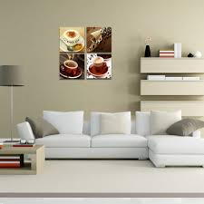 amazon com canvas wall art modern paintings classical delicate