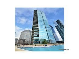 Lease Purchase Condos Atlanta Ga Carolyn Calloway Agent Harry Norman Realtors