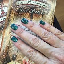 the perfect 10 nail salon 37 reviews nail salons 42621