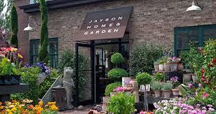 723 best storefront flowers u0026 gardens images on pinterest flower