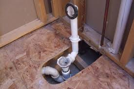 Bathtub P Trap Size How To Install A Bathtub Drain And Trap Tubethevote