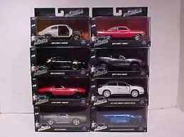 fast and furious 8 in taiwan 8 pack fast furious 8 dom s and letty s diecast cars 1 32 jada