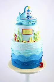 35 best children u0027s cake ideas images on pinterest cakes