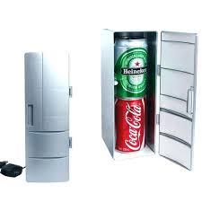 frigo de bureau mini frigo de bureau writingtrue co