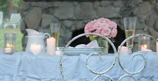 Romantic Table Settings Romantic Table Setting French Country Cottage