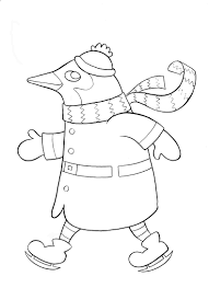 coloring pages furthermore animal coloring pages pug