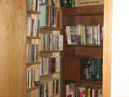 Shelves Between Studs by Insert Between Studs Shelves