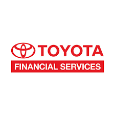 toyota motor credit number mytfs toyota financial services apprecs