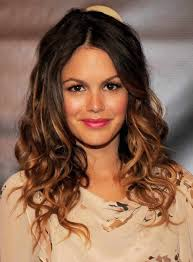 curly hair oval face the best haircuts medium length round faces