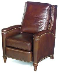recliners that do not look like recliners recliners that don t look like recliners awesome small leather