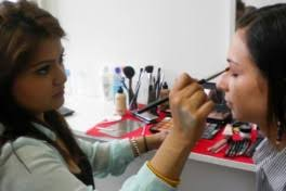 makeup courses in nyc professional makeup artistry makeup classes new york