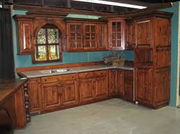 Southwestern Kitchen Cabinets These Cabinets Are Not The Ones That I About For My Lg