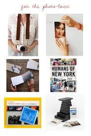 gift ideas for photo lovers christmas winter pinterest