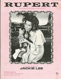 jackie lee official jackie lee website biographee