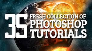 tutorial photoshop walking dead adobe photoshop tutorials fresh collection tutorials