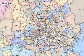 houston map with zip codes search the maptechnica printable map catalog maptechnica