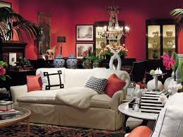 furniture how to build a new house decorating trends 2013