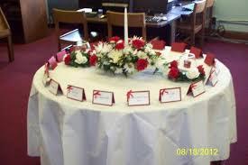 high school reunion decorations toronto high school alumni association