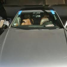 audi windshield mosaic auto glass 38 photos 103 reviews windshield