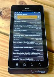 scanner app for android the best radio and shortwave apps for ios android and