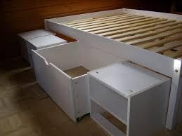 Schlafzimmer Komplett Zu Verschenken M Chen Untergestell Mit Schubladen Für Ein Bett U2026 Pinteres U2026