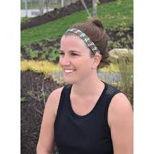 non slip headbands autism non slip headband sweaty bands