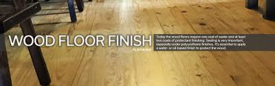 Laminate Flooring Sealer Wood Floor Finish Flooring