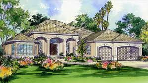 luxury estate home plans estate house plans large estate home plans edgewood 30 313 estate