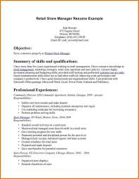 Sample Resume For Handyman Position by Maintenance Handyman Sample Resume Corpedo Com