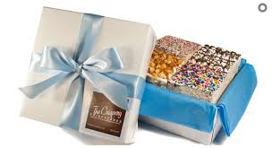 Kitchen Gifts by Holiday Gift Guide For The Serious Sweet Tooth Undiscovered Kitchen