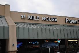 eleven mile house kirkwood american steakhouse bars and