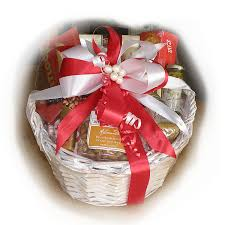 wedding gift baskets wedding gift baskets from basket kase colorado