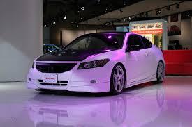honda used cars toronto a lease toronto area honda dealership buy or used