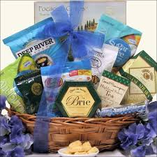 sugar free gift baskets happy s day sugar free gift basket gift baskets